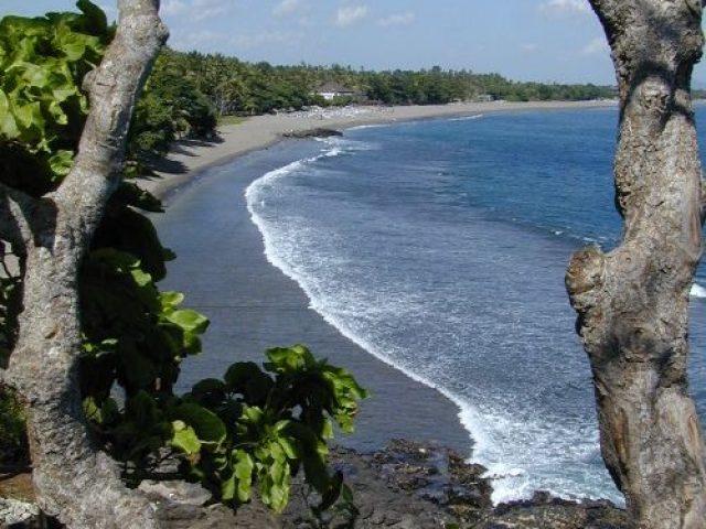 lombok-7dagen