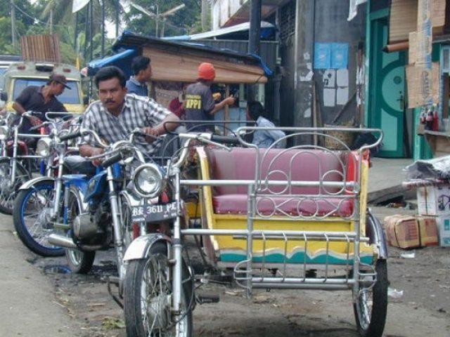 natuurlijke-betovering-sumatra-19dagen