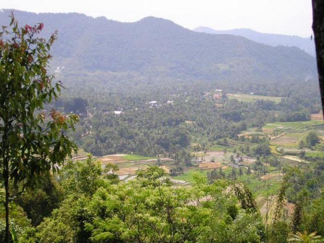 trektocht-sumatra-8dagen
